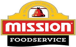 Mision foods logo